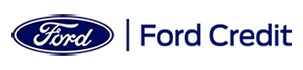 IDEAFORD CLUB Logo